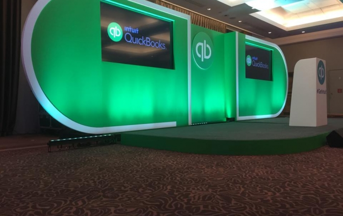 Quickbooks UK